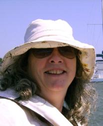 Margaret Hassett